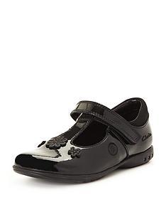 clarks-girls-trixinbspbeau-shoesbr-br-width-sizes-available