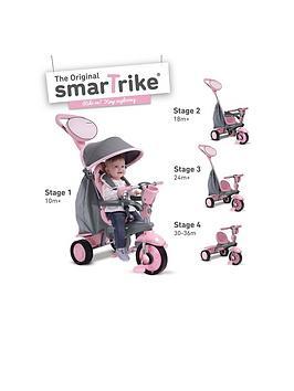 swing-trike-pink-amp-grey