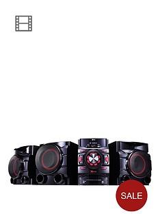 lg-cm4560-max-sound-21-with-bass-booster-sub-700w-x-boom-hifi