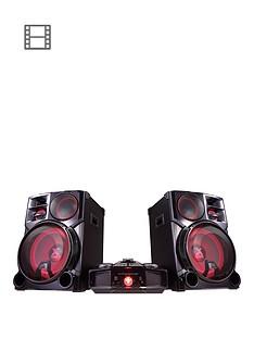 lg-cm9960-professional-party-booster-4800w-x-boom-hi-fi