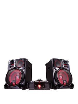 lg-cm9960-professional-party-booster-4800w-x-boom-hifi