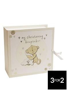 button-corner-christening-keepsake-box
