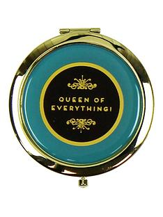 by-appointment-by-appointment-queen-of-everything-compact-mirror