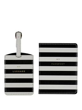 by-appointment-passport-cover-amp-luggage-tag