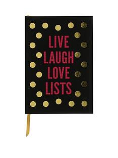 by-appointment-live-laugh-love-lists-a5-notebook