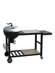 trolley-kettle-bbq