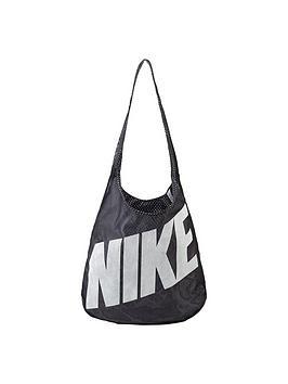 nike-graphic-reversible-training-tote-black