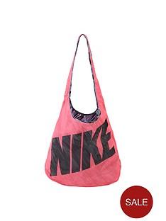 nike-graphic-reversible-training-tote-pink
