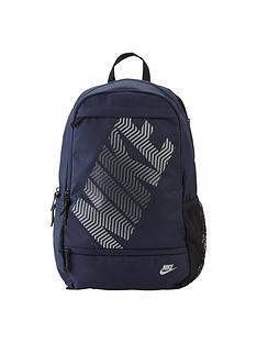 nike-classic-line-backpack