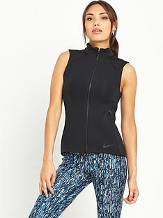 nike-nike-therma-sphere-zoned-max-training-vest