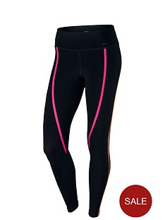 nike-power-legendary-striped-training-tight