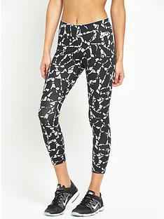 nike-all-over-print-capri