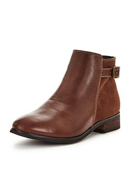 v-by-very-anya-older-girls-chelsea-boots