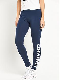 converse-core-wordmark-leggingnbsp