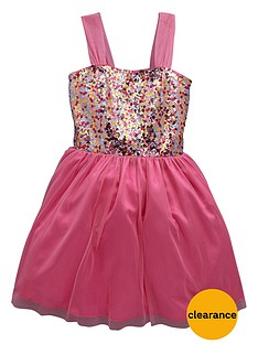 http://media.very.co.uk/i/very/K7WWW_SQ1_0000000063_PINK_SLf/v-by-very-girls-sequined-bodice-dress-with-tulle-skirt.jpg?$234x312_standard$&$roundel_very$&p1_img=very_clearance_roundel