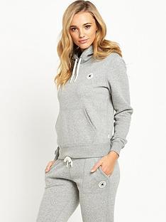 converse-converse-core-popover-hoodie