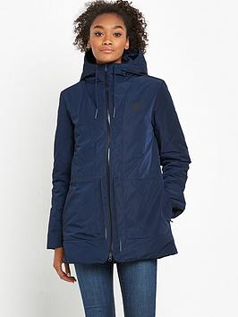 nike-down-filled-parka-navy