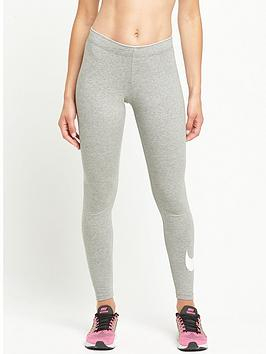 nike-club-legging-logo-2-dark-grey-heather