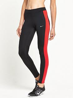 nike-power-essential-running-tight