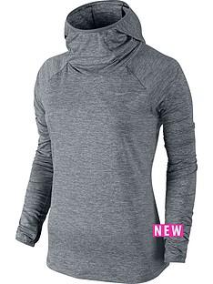 nike-dry-element-running-hoodie-cool-grey