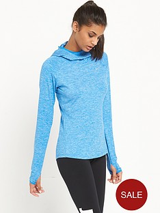 nike-dry-element-running-hoodie-bluenbsp