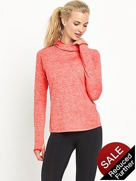 nike-dry-element-running-hoodie-pink