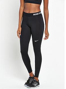 nike-pro-cool-tight-black