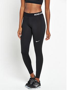 nike-pro-cool-tight-black