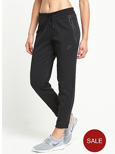 nike-tech-fleece-pant