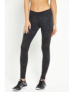 nike-leg-a-see-all-over-print-legging-black
