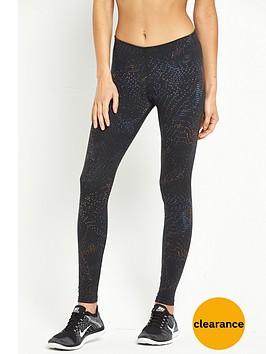 nike-leg-a-see-all-over-print-legging-black