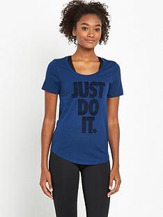 nike-nike-jdi-flocked-t-shirt
