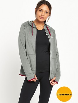 nike-dry-full-zip-hooded-top