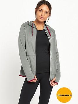 nike-dry-full-zip-hooded-top