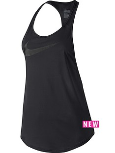 nike-flow-grx-training-tank-black