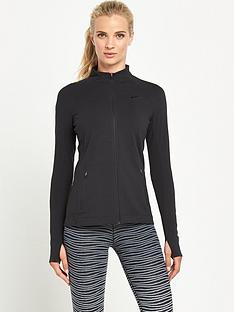 nike-nike-full-zip-training-jacket