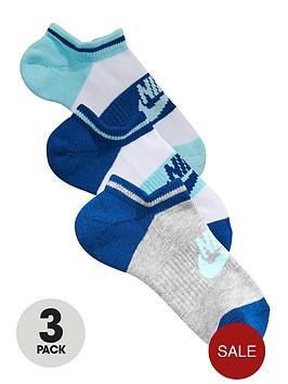 nike-no-show-3-pack-socks