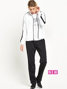 nike-polyester-tracksuit