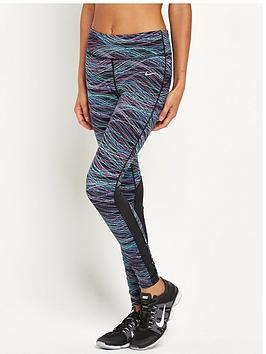 nike-power-epic-lux-running-tight