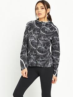 nike-nike-shield-impossibly-light-running-jacket