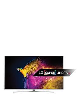 lg-75uh780v-75-inch-freeview-hd-smart-super-ultra-hd-tv