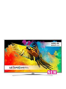 lg-65uh770v-65-inch-super-ultra-hd-hdr-with-dolby-vision-smart-tv