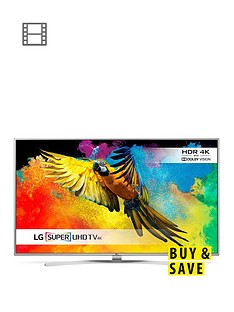 lg-60uh770-60-inch-super-4k-ultra-hd-hdr-super-smart-led-tv-with-dolby-vision-harmon-karden-sound-magic-remote-and-bright-metal-design