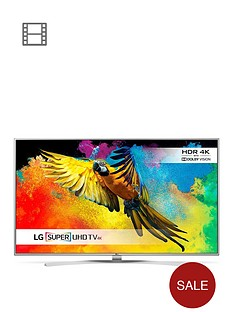 lg-60uh770-60-inch-super-4k-ultra-hd-hdr-super-with-dolby-vision-smart-led-tv-with-harmon-karden-sound-magic-remote-amp-bright-metal-designbr-br