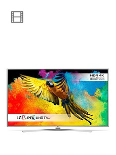 lg-49uh770-49-inch-super-4k-ultra-hd-hdr-super-with-dolby-vision-smart-led-tv-with-harmon-karden-sound-magic-remote-amp-bright-metal-designbr-br