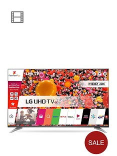 lg-55uh750-55nbspinch-4k-ultra-hd-hdr-pro-smart-led-tv-with-magic-remote-and-ultra-slim-designbr-br