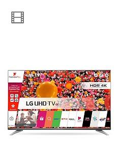 lg-55uh750v-55-inch-hdr-pro-smart-ultra-hd-tv