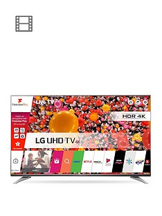 lg-55uh750v-55inch-ultra-hd-cinema-screenhdr-pro-ips-4k