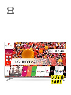 lg-49uh750nbsp49-inch-4k-ultra-hd-hdr-pro-smart-led-tv-with-magic-remote-and-ultra-slim-designbr-br