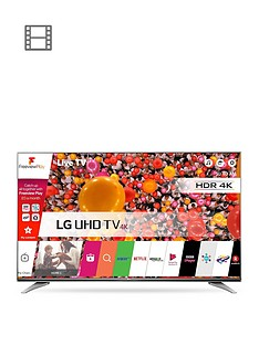 lg-49uh750v-49-inch-hdr-pro-smart-ultra-hd-tv